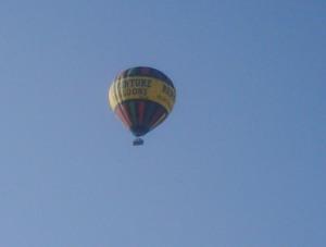 SkyBallon-1724