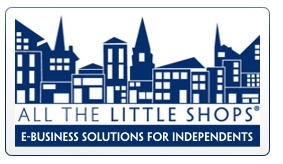 All the Little Shops UK: Value to Summertown?